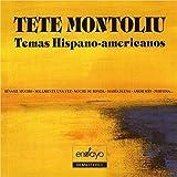 Temas Hispano-Americanos: Reedición