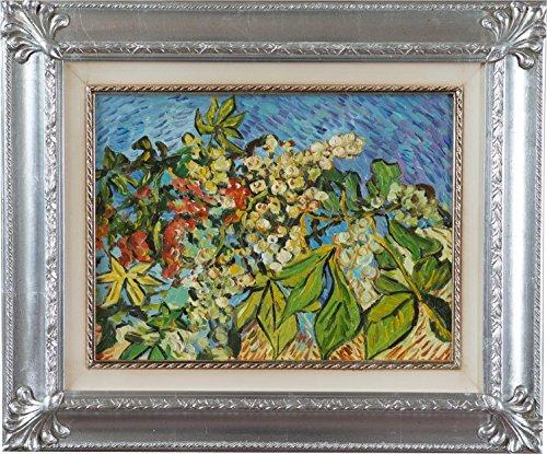 dipinto-a-mano-olio-su-tela-con-cornice-in-legno-finitura-foglia-argento-60x3x50-cm
