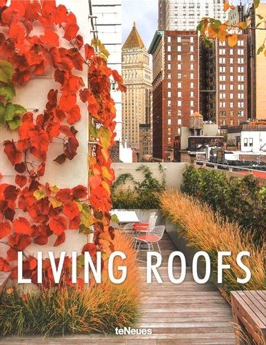 living-roofs