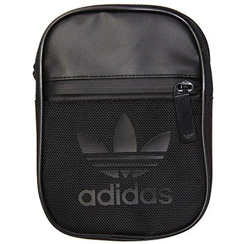adidas-bk6742-sac-mixte-adulte-noir