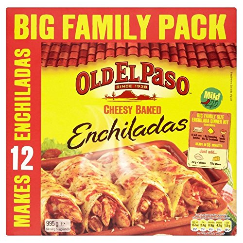 old-el-paso-cheese-baked-enchiladas-995g-packung-mit-2