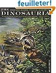 The Dinosauria 2e