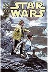 https://libros.plus/star-wars-numero-33/