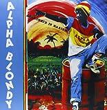 Apartheid Is Nazism [Vinyl LP] [Vinyl LP]