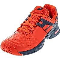 Babolat Propulse AC Junior, Chaussures de Tennis Mixte