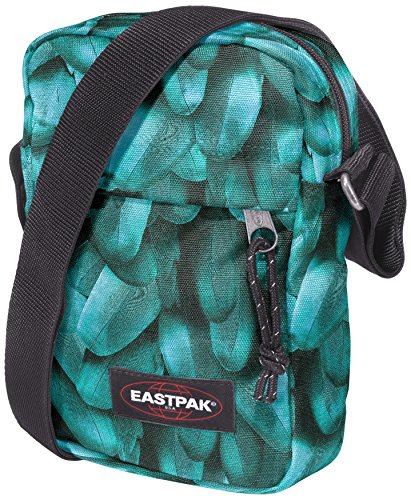eastpak-borsa-messenger-3-litri-multicolore