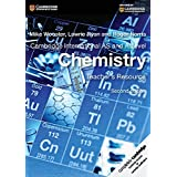 Cambridge International AS and A Level Chemistry Teacher's Resource CD-ROM (Cambridge International Examinations)