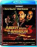 Abierto Hasta El Amanecer 3 [Blu-ray]...