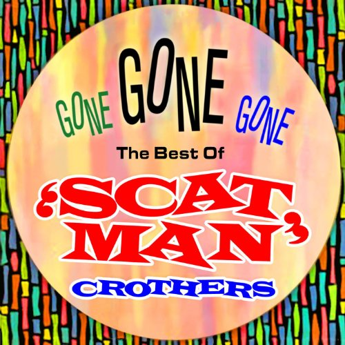 Gone Gone Gone - The Best Of