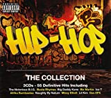 Hip Hop The Collection