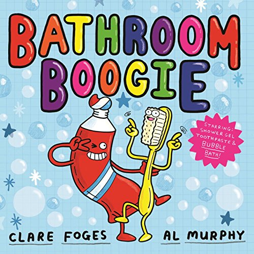 bathroom-boogie