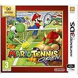 Nintendo Selects - Mario Tennis Open [import anglais]