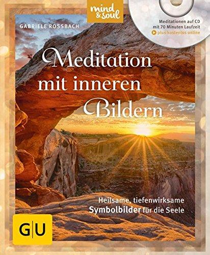 #Geführte Meditation CD#