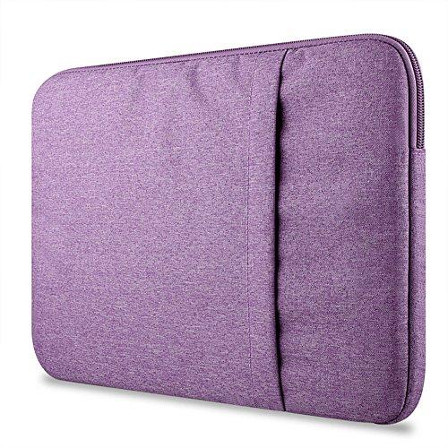 """Preisvergleich Produktbild 15-15.4 Zoll Laptop Hülle Case Wasserdicht Schutz Abdeckung Tasche Beutel Für 15-15.4"""" Notebook Computer"""