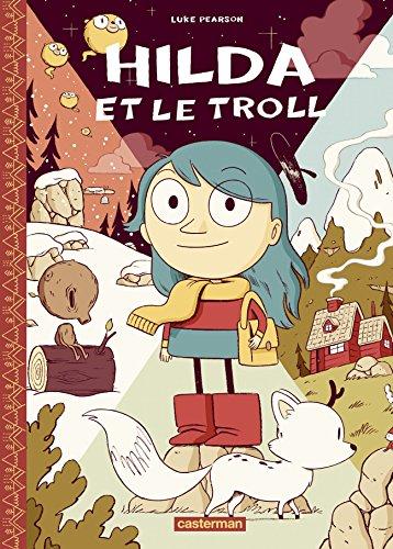 hilda-tome-1-hilda-et-le-troll