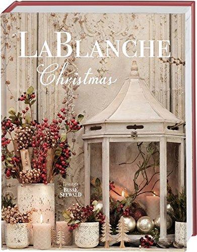LaBlanche Christmas