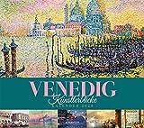 Venedig - Künstlerblicke 2020