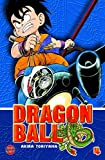 Dragon Ball - Sammelband-Edition, Band 4