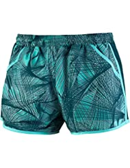 Fly By Printed Women's Short