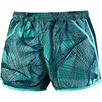 Under Armour Fly By Printed Women's Short