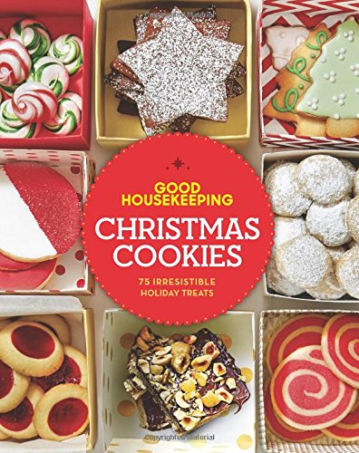 good-housekeeping-christmas-cookies-75-irresistible-holiday-treats