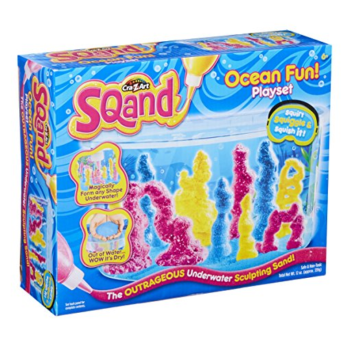 cra-z-sand-19709-sq-and-ocean-fun-play-set