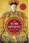 https://libros.plus/la-ultima-emperatriz/