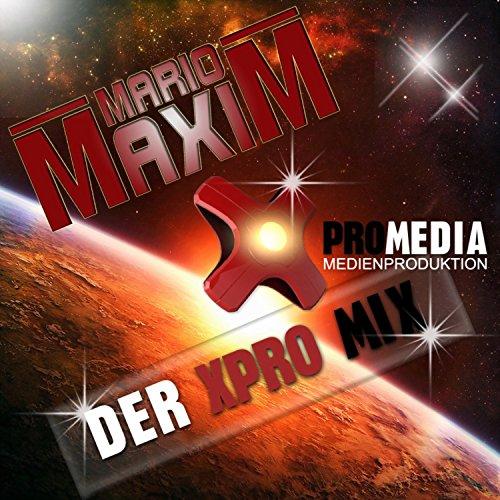 Der Xpro Mix