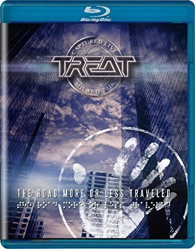 treat-the-road-more-or-less-traveled-reino-unido-blu-ray