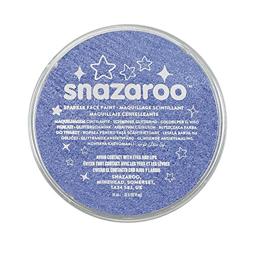 snazaroo-pintura-facial-y-corporal-18-ml-color-azul-centelleante