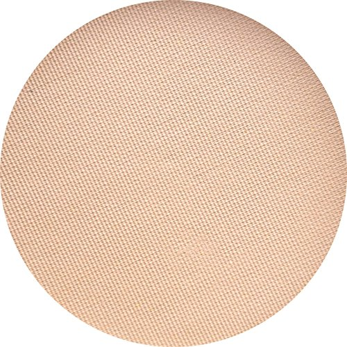 Le Livre FlowerColor, Poudre pour le visage, Lumière, 0,38 oz (11 g) - Ecco Bella