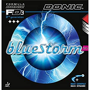 Donic Belag Bluestorm Z1