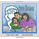 Aura Shemen