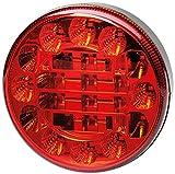 HELLA 2NE 357 027-031 Nebelschlussleuchte, LED