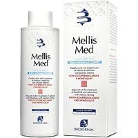 Valetudo Div Biogena Mellismed Bioshampoo - 125 ml