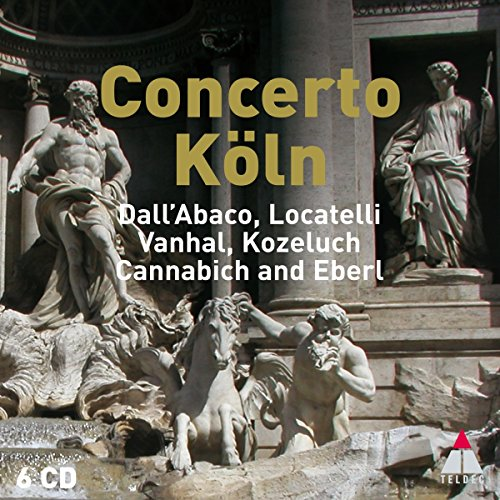 concerto-koln-plays-dallabaco-locatelli-vanhal-kozeluch-and-eberl
