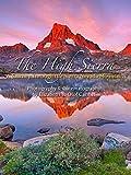 The High Sierra [OV]