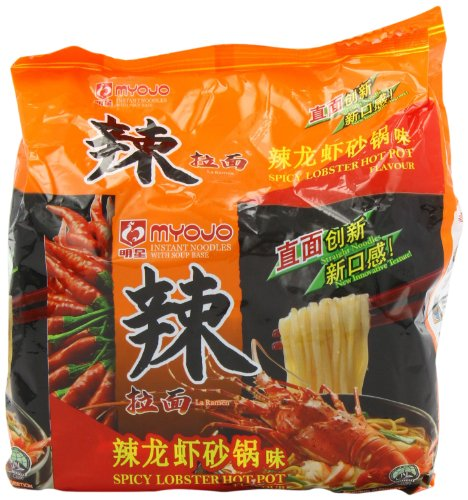 myojo-spicy-lobster-flavour-noodles-120g-x-5-pack-of-6