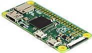 Raspberry Pi Zero V1.3 Single Board Coomputer 512MB RAM 1GHZ Processor