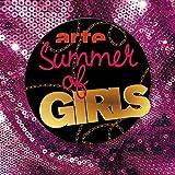 Summer of Girls