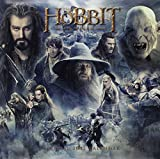 Official the Hobbit Square Calendar 2015 (Calendars 2015)