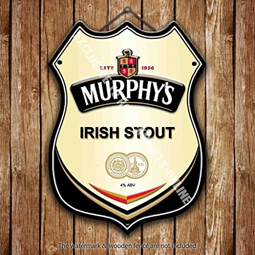 murphys-irish-stout-advertising-bar-old-pub-drink-pump-badge-brewery-cask-keg-draught-pint-alcohol-s
