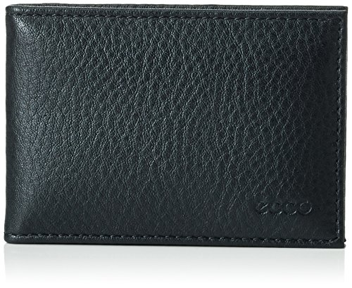 ecco-gordon-porte-documents-homme-noir-schwarz-90000-105x7x1-cm