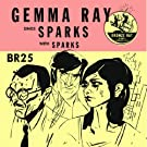 Gemma Ray Sings Sparks (With Sparks) [7