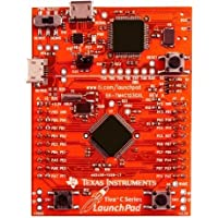 Kit TI EK-TM4C123GXL Tiva C Series LaunchPad valutazione