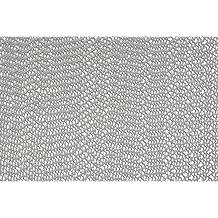 Staubfilter Filterplatten ca. 5 mm dick - ca. 700mm x 1200mm Filter Heizung 70cm x 120cm Grobstaub Vorfilter für Feinstaub Feinfilter Pollenfilter für Heizkörper Heizungen Heizanlagen