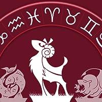Stilvolles Horoskop
