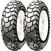 Coppia gomme pneumatici Pirelli SL 60 120 90-10 57J 130 90-10 61J