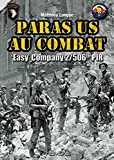 Paras US au combat : Easy Company 2/506th PIR