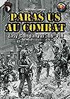 Paras US au combat - Easy Company 2/506th PIR